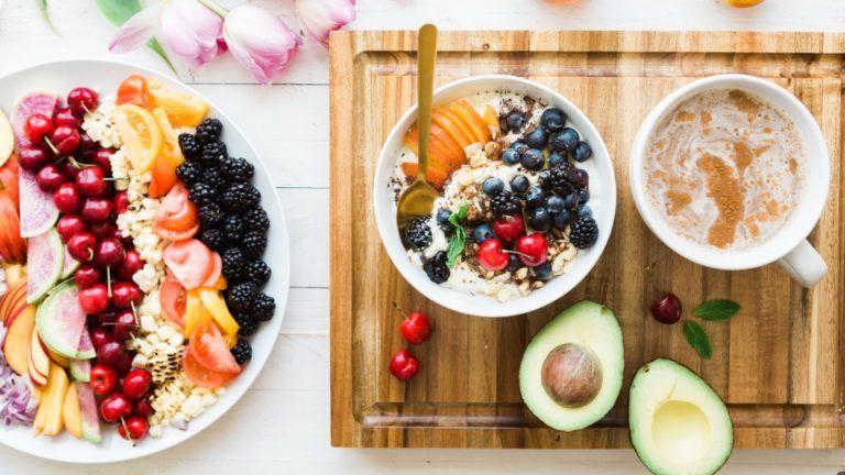 hány kilojoule eszik a fogyáshoz növelje a mell méretét fogyás után