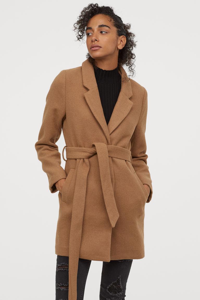 karcsúsító kabát