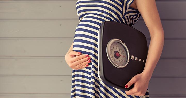 Szabad a terhesség alatt ketogén diétát folytatni?