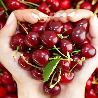 cseresznye jó vagy rossz a fogyáshoz