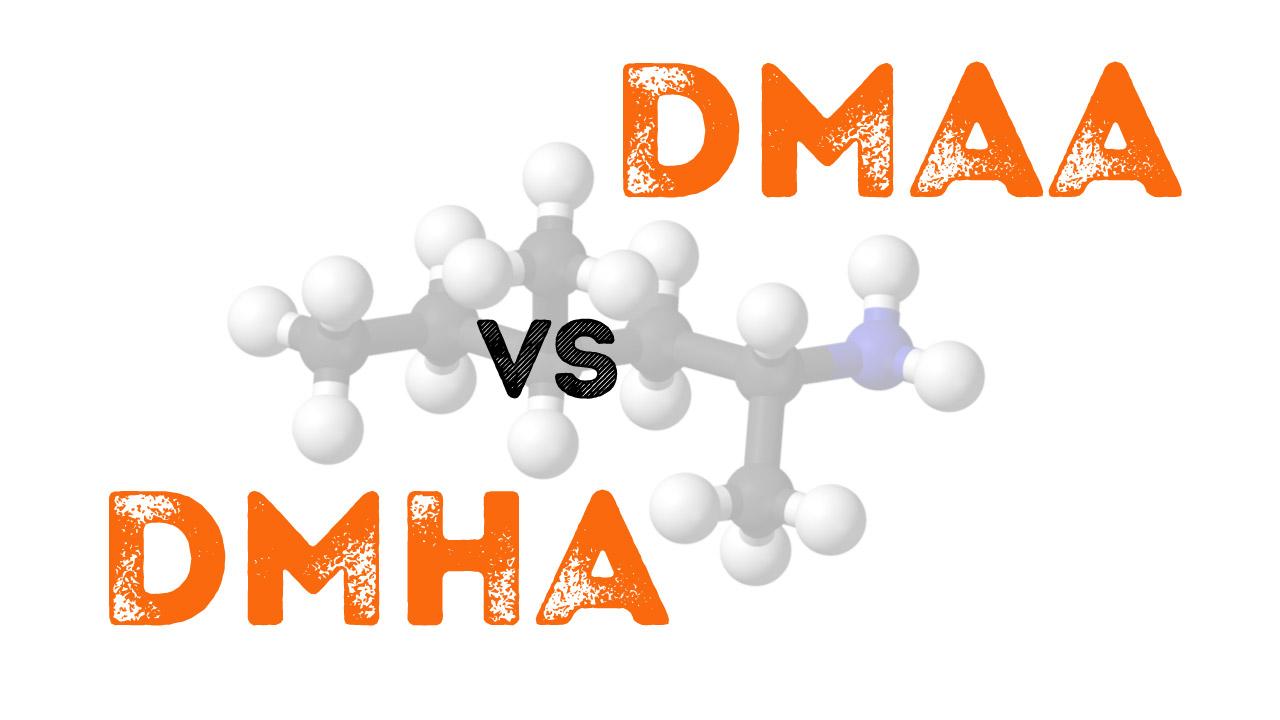 Muskátli kivonat: DMAA káros és biztonságos