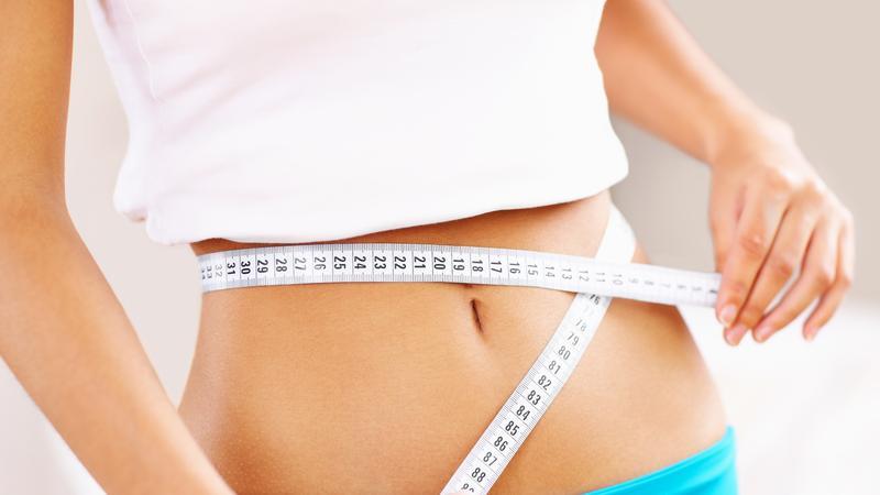 Fogyás gyorsan - Fogyókúra | Femina Hogyan lehet lefogyni könnyen otthon
