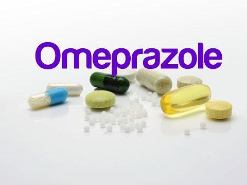 legjobb otc fogyás gyógyszerek