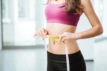 Ésszerű fogyás hetente kg, Kapcsolódó cikkek
