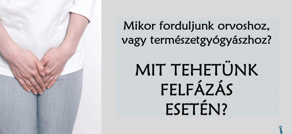 max ot fogyás)
