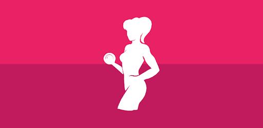 Hogyan lehet elveszíteni a menopauza testzsír. MIT VEGYEK FEL? – ÖNBIZALOMBA ÖLTÖZTETVE