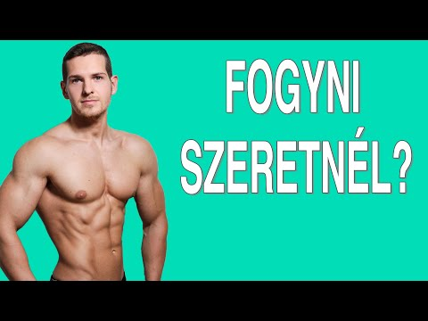 fogyni fenntartani az erőt)