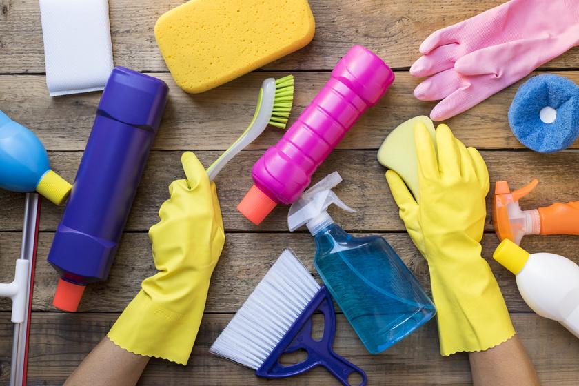 fogyni ház takarítás 9 hónapos szoptatás fogyás