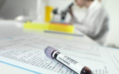 okozhat-e a fogyás alacsony wbc-t