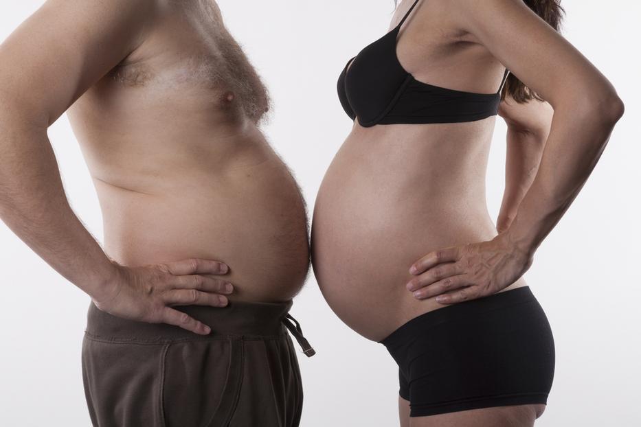 40 kilót fogytam 7 hónap alatt - Életem legjobb döntése volt - Most fogyás