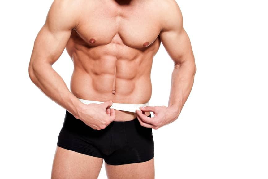 Hogyan lehet elveszíteni a testzsír- tömeget?