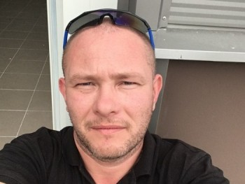 58 éves férfi lefogy