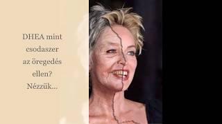 A klimax csak a nőket érinti? – 10 tévhit a menopauzáról, II. rész