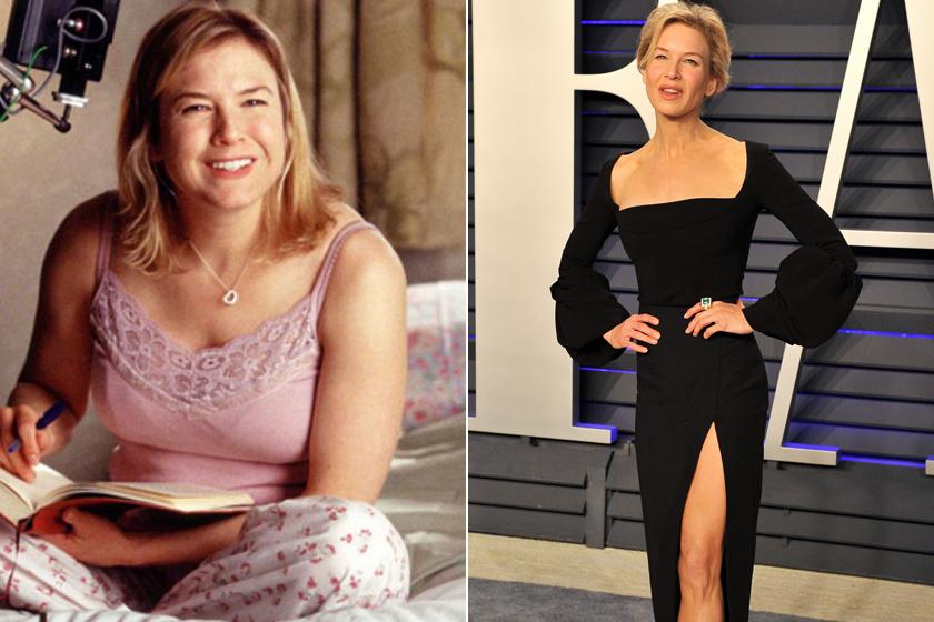 bollywoodi hírességek, akik fogynak akaratlan fogyás meghatározása