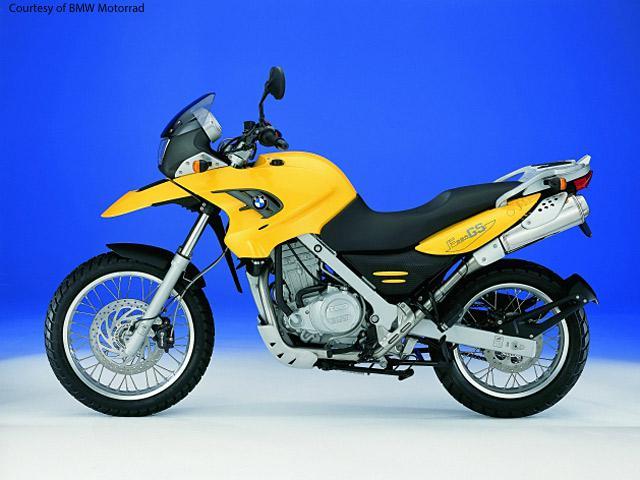 Tudtam, hogy jó, de hogy ennyire fogom szeretni - BMW - Totalbike motoros népítélet