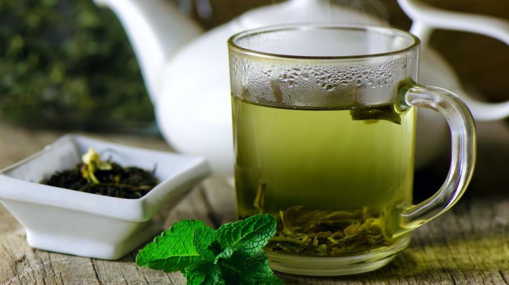 kaoir fogyókúrás tea eredmények)