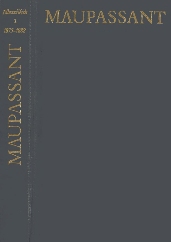tail - Hungarian translation – Linguee