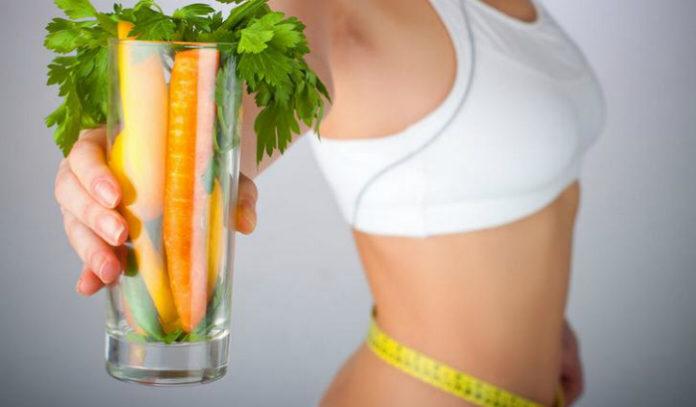 EcoSlim Fizzy – Étrend-kiegészítő fogyás – értékelések – észrevételek, művek, ár