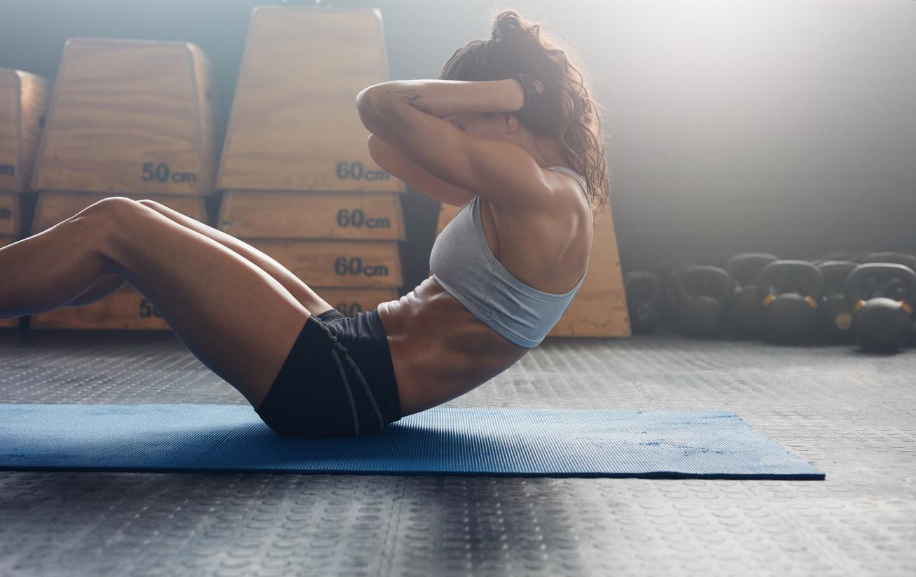 A legjobb és leghatékonyabb étrend a fogyás egy hét alatt