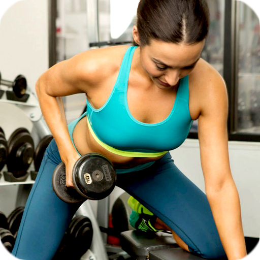 Hogyan lehet elveszíteni a felsőtest zsírját, Musclebuilder FAQ