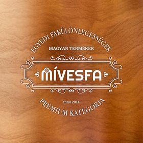 fogyás fából készült táblák)