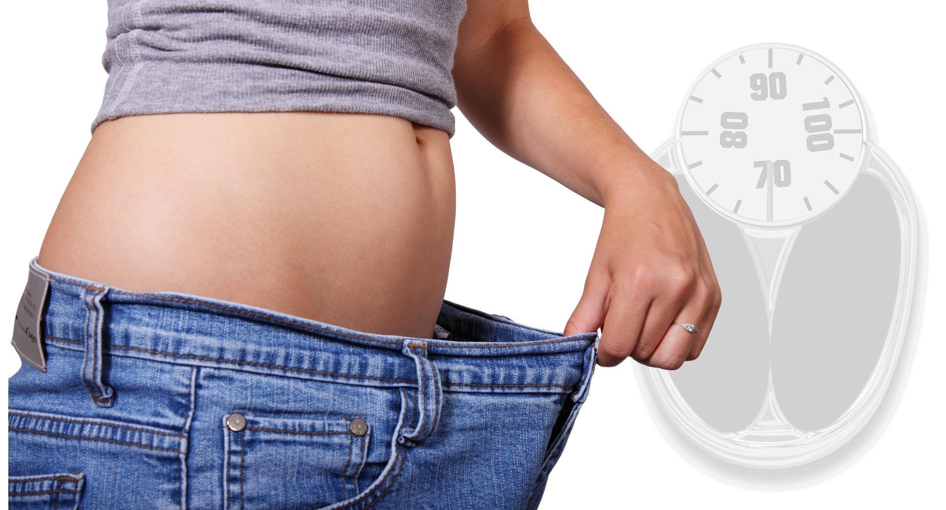A Leptin diéta 5 szabálya