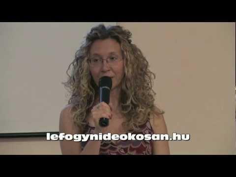 leukémia fogyás)