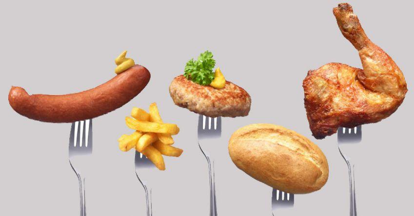 fogyás mit kell enni hogyan lehet fogyni a melltartó körül