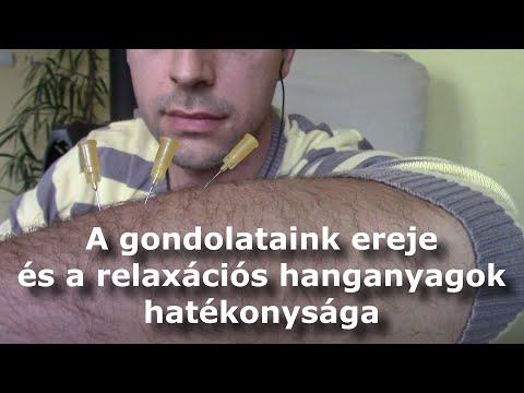 látás pt fogyás kihívás)