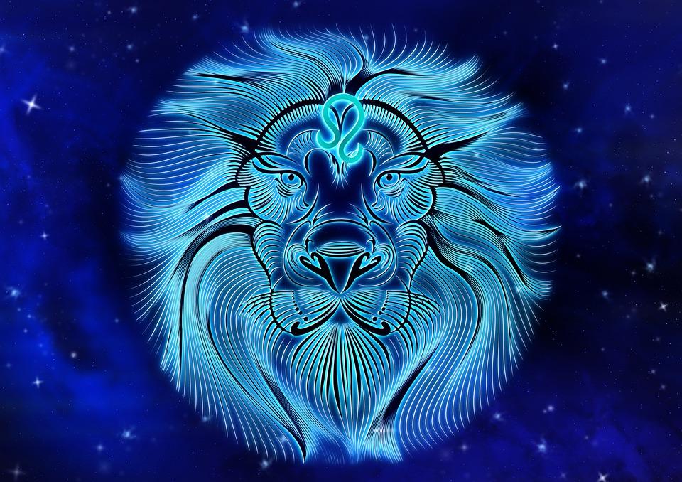 fogyás oroszlán