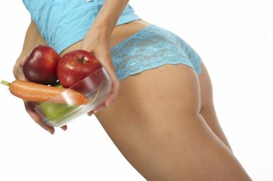 Íme a 10 legjobb fogyókúra tipp, amit neked is ki kell próbálnod! | vakantiehuizen.hu