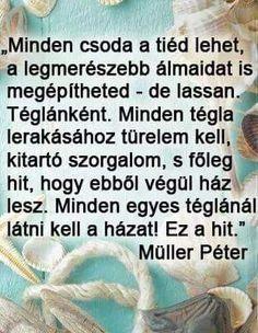 ima a zsírvesztésért)