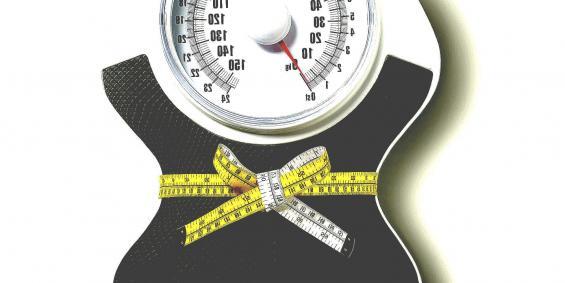 zsírégető univerzális ellenjavallatok a testzsírvesztés százaléka