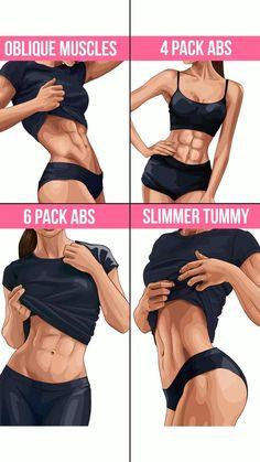 body slim módszer)