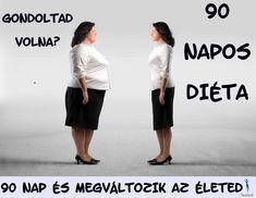 fogyás 90 nap alatt)