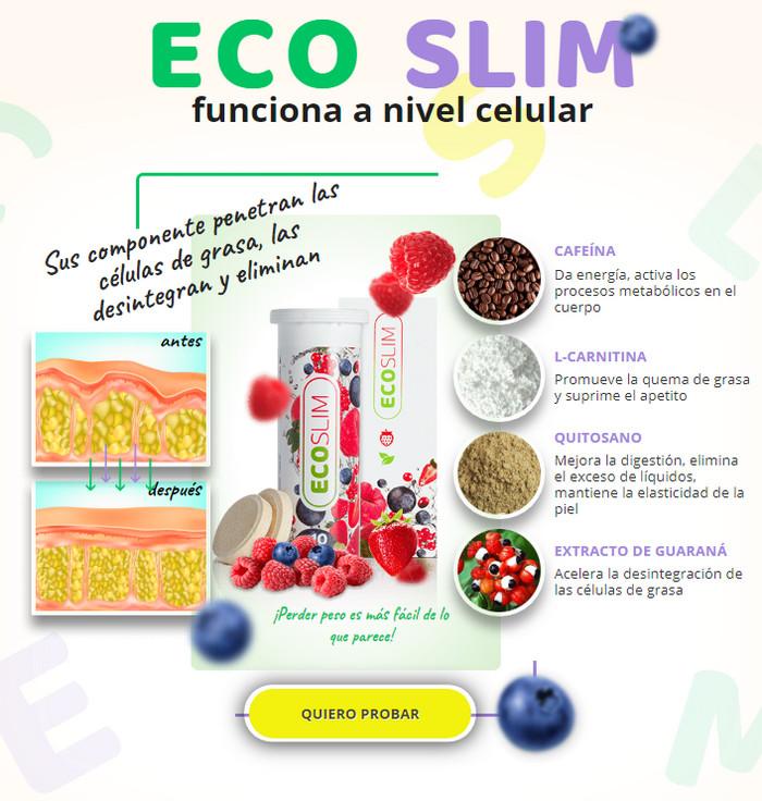 Megjegyzéseket diéta pirula Xenical
