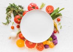 Heti 2 kilót is ledobhatsz a Paleo-diétával - Fogyókúra | Femina