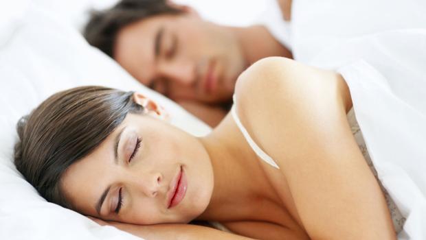 fogyni több alvás vagy ébren)