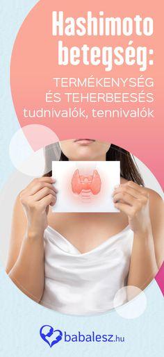 mennyi fogyás növeli a termékenységet)