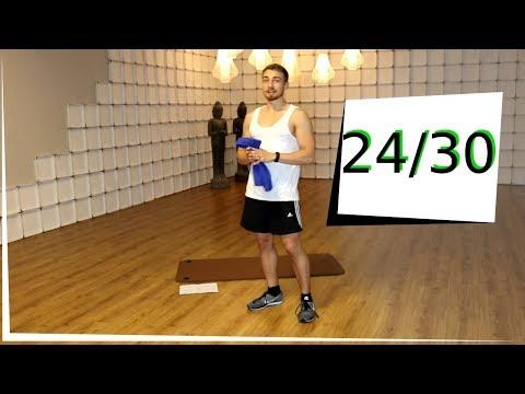 5 végzetes zsírvesztési hiba)