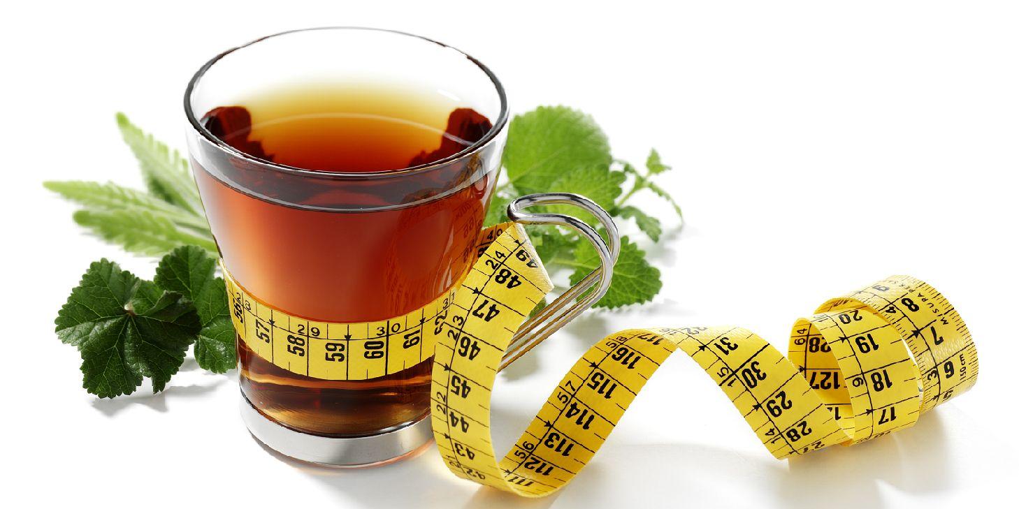 fogyni iaso tea)