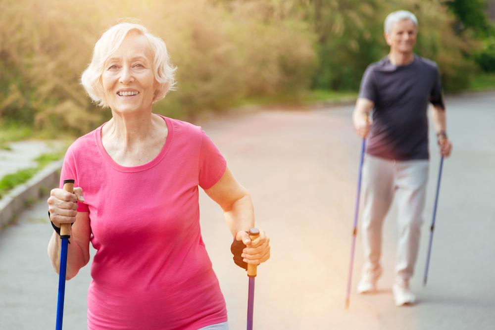 dysphagia és fogyás egy idős ember)
