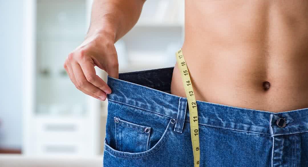 Hogyan lehet elveszíteni a zsírt a hasáról.