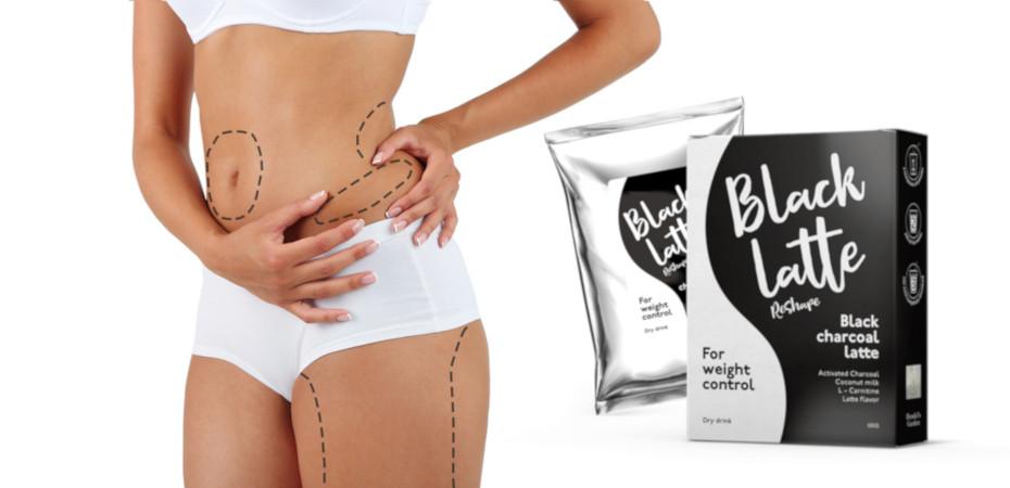 Hormonegyensúly-teremtés és természetes fogyás a menopauza alatt   Gyógyszer Nélkül