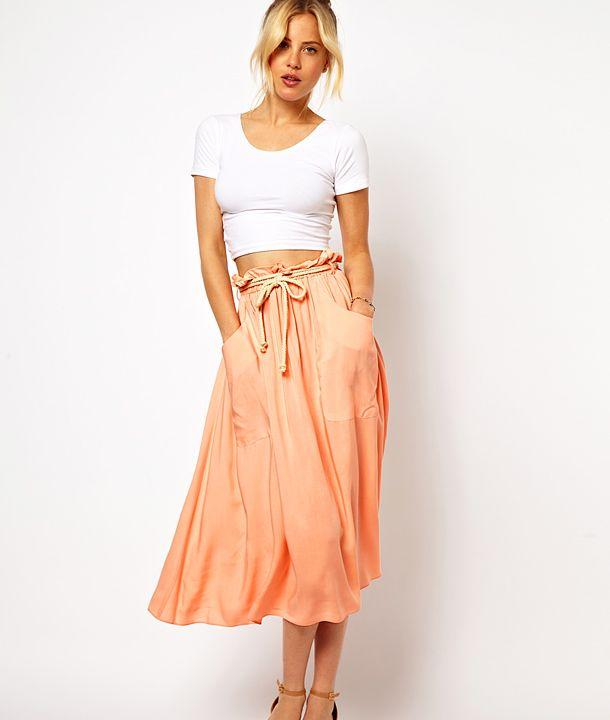Női Blúzok és Pólók • Nagy Méretek (XXL) • tól Ft db • bonprix áruház
