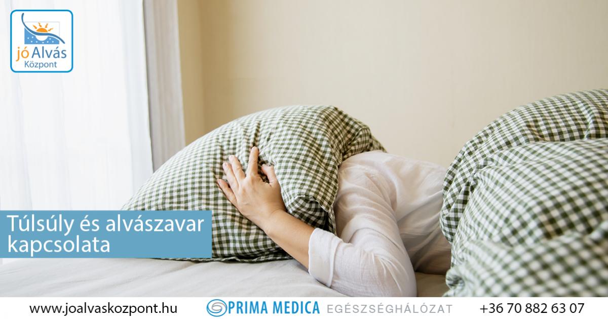 kevesebb alvással fogysz?