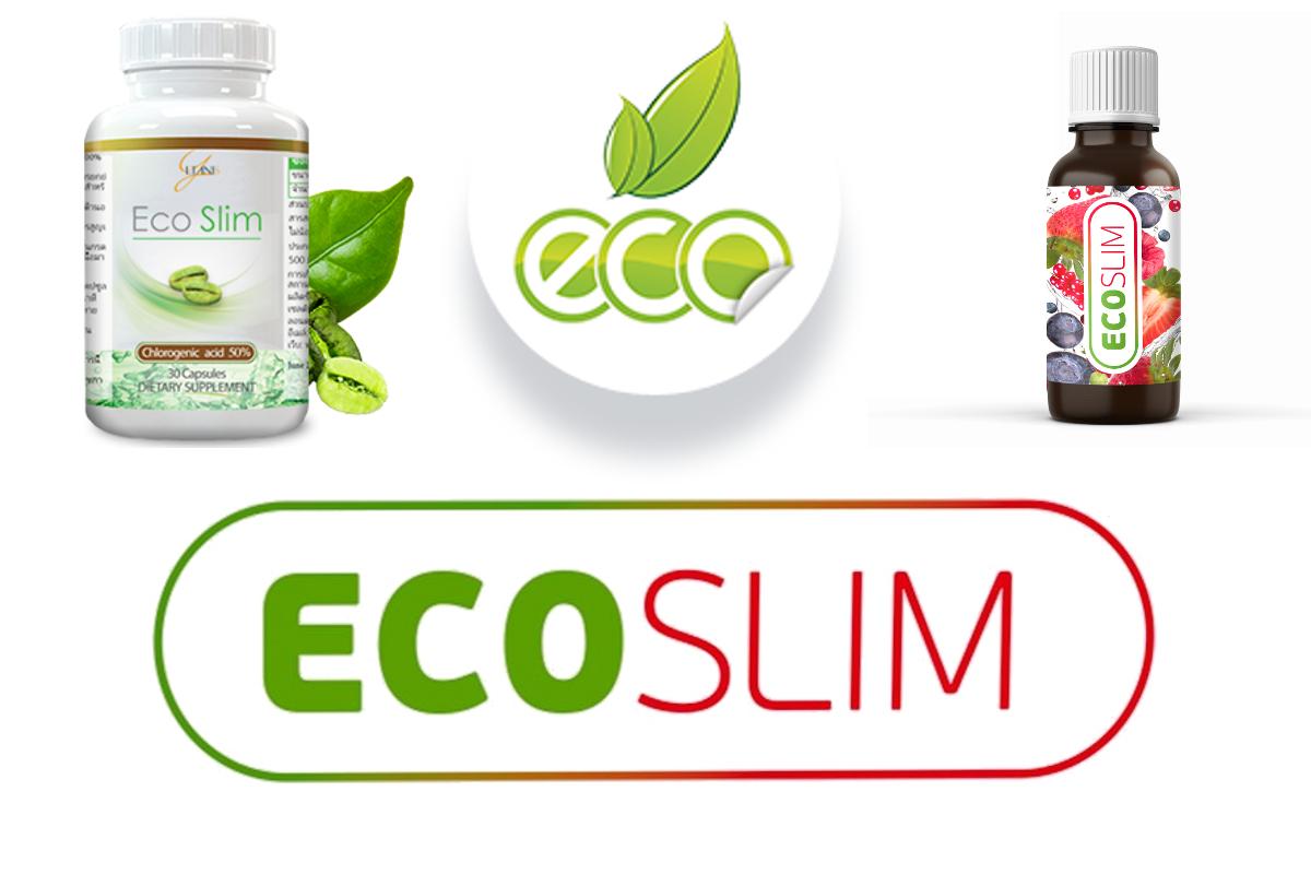 Eco Slim fizzy – funkció – vélemények