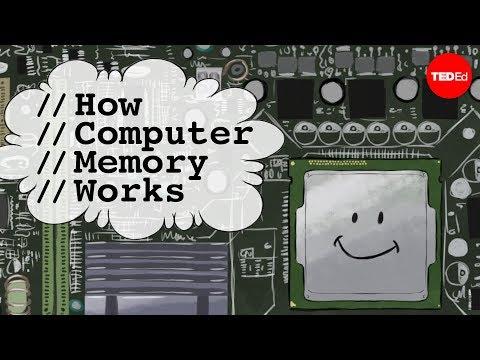 számítógépes chip a fogyáshoz