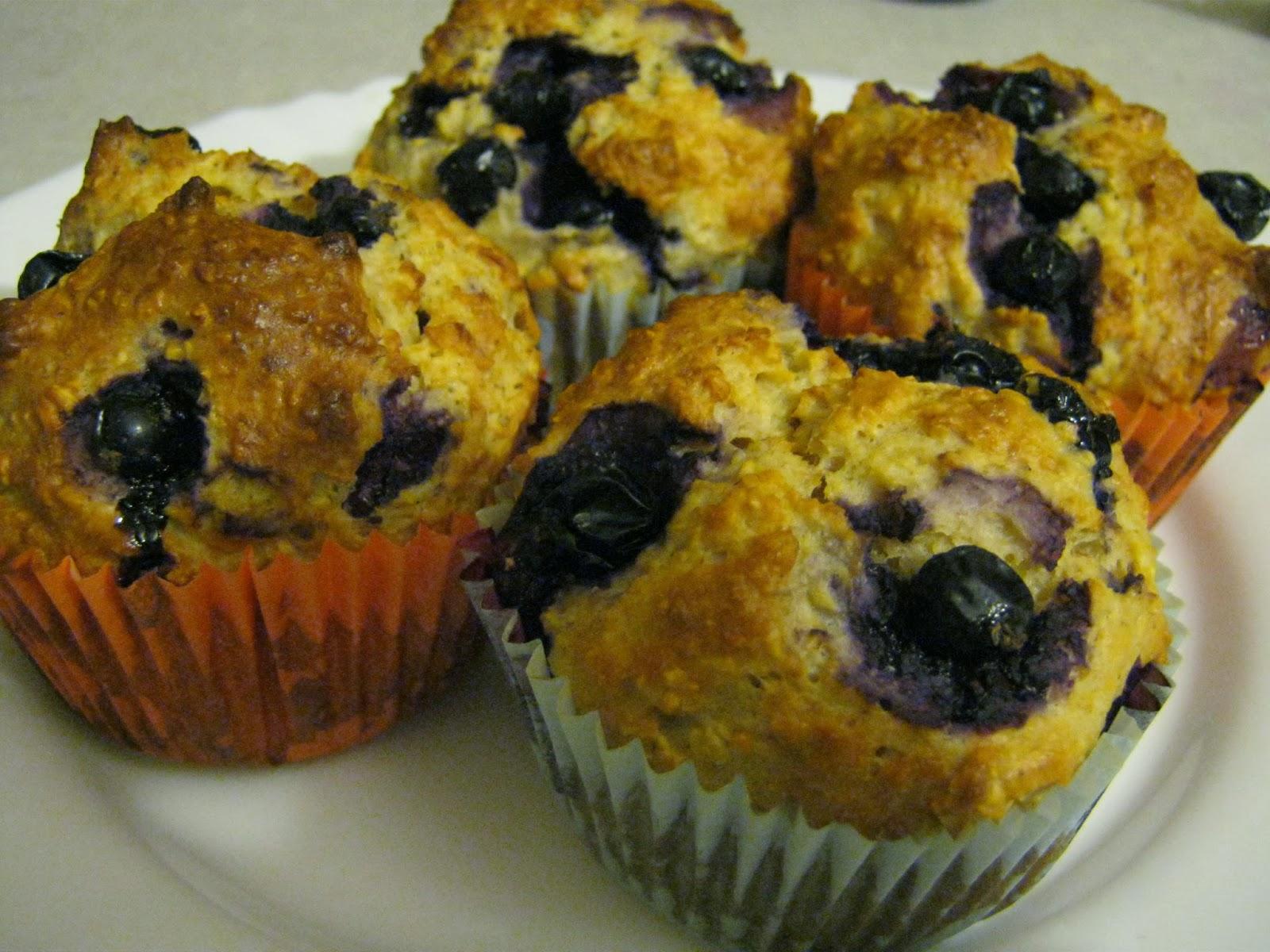 hogyan lehet elégetni a muffin felső zsírt)