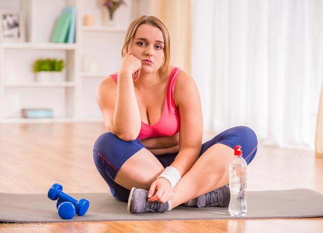 A tiroxin hormon és felhasználása a testépítés fogyásához - Hormonok